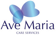 Ave Maria Care Services